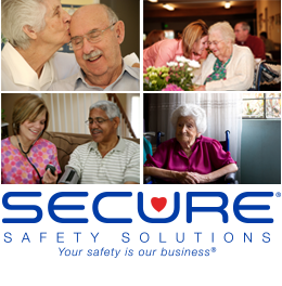 Secure Safety Solutions for Fall Management